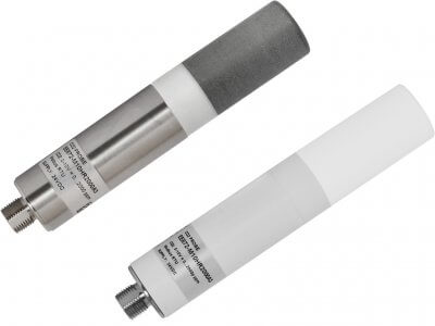 EE872 Modular CO2 Transmitter for Demanding Applications