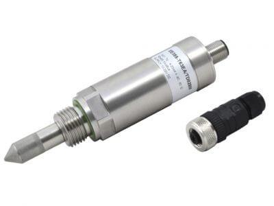 EE355 | Dewpoint Sensor