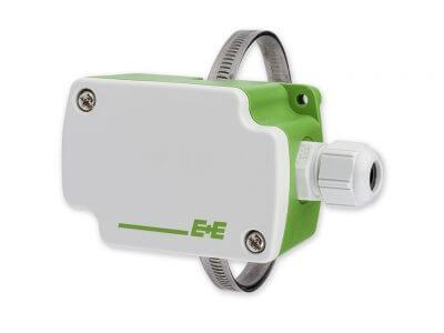 EE441 Strap-on Temperature Sensor
