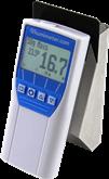 Humimeter FS1 Grain Moisture Meter