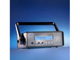 Pressure calibration device