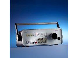 KAL 84 Pressure Calibration Device