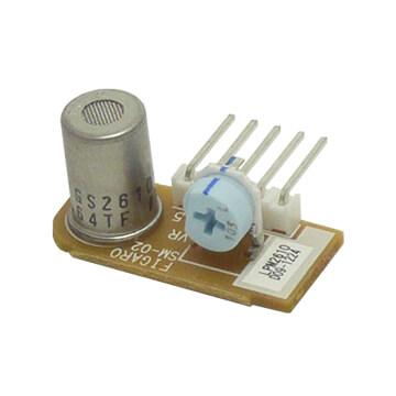 LPM2610-D09 Butane and Propane Sensor