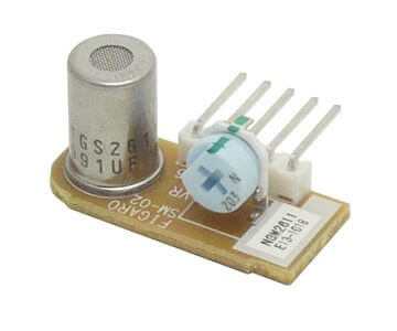 NGM2611-E13 Methane Sensor