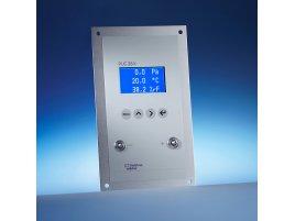 PUC 28 / PUC 28 K Process Monitoring System