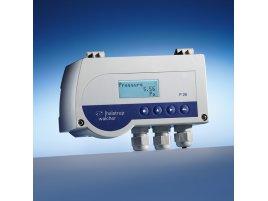 P26 Pressure Transmitter