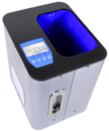 food moisture meter