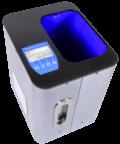 Food moisture meter humimeter FSG