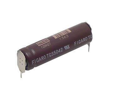 TGS5042-A00 Carbon Monoxide Detector (CO)