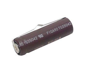 TGS5042-B00 Carbon Monoxide Detector