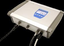 Humimeter BLO – Online Analysing Device