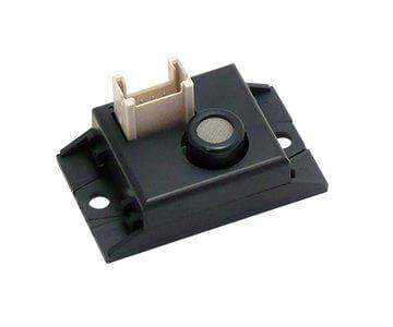 CGM6812-B00 Hydrogen & Combustible Gas Leak Detector