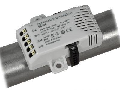 EE046 Condensation Monitor