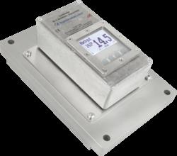 BLC moisture transmitter