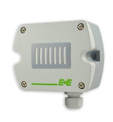 EE820 CO2 Transmitter