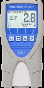 humimeter GE1