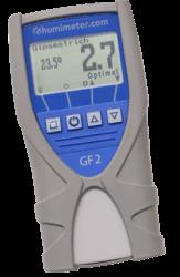 humimeter GF2