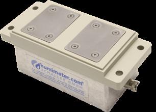 HGT humimeter online