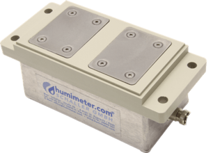 HGT Wood Chips Moisture Transmitter