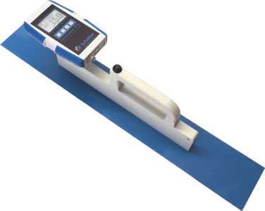 Humimeter RP6