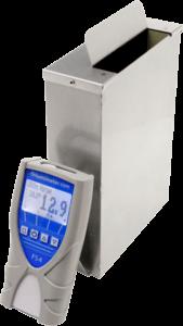 Humimeter FS3 Food and Luxury Food Moisture Meter
