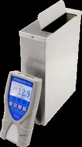 humimeter FS4