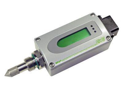 EE371 Dewpoint Sensor / Transmitter