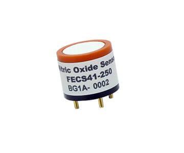 FECS41-250 NO Detector