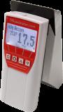 Humimeter FS1.1 Grain Moisture Meter