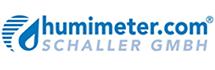 Schaller Humimeter