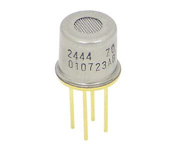 TGS2444 Ammonia Detector (NH3)