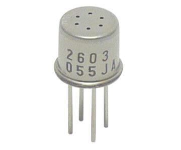TGS2603