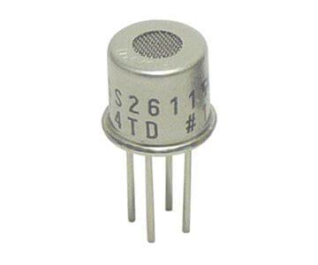 TGS2611-C00