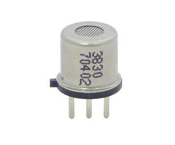 TGS3830 Halocarbon Sensor