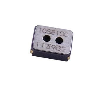 TGS8100  Air Contaminant Detector