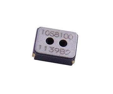 TGS8100