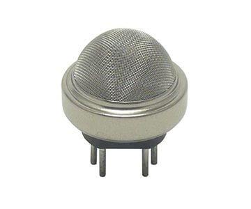 TGS823 Organic Solvent Vapor Detector
