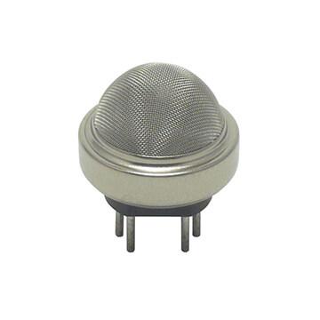 Organic Solvent Vapor Detector