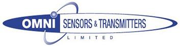 OMNI Sensors & Transmitters