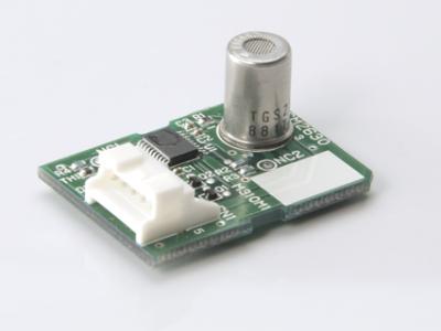 FCM2630 Refrigerant Gas Sensor