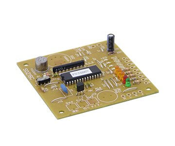AM-1-2600 Indoor Atmospheric Pollution Sensor