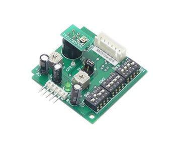 EM8100 Evaluation Module for TGS8100