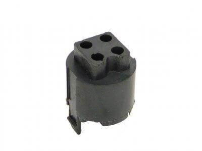 SR-6 Sensor Socket