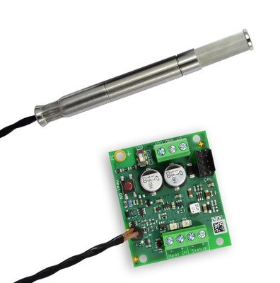 EE1950 Dew Point Measurement Module