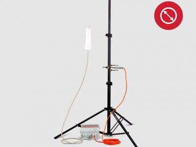 Aranet Stem Micro-Variation Sensor