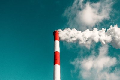co2 chimney sick building syndrome